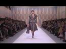 21 сентября 2017 / Показ коллекции «Fendi» в рамках миланской недели моды