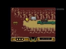 GameCenter CX 127 - Pac-Man 2 - The New Adventures [720p 60fps]