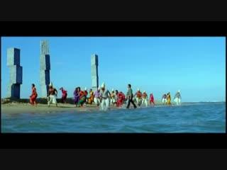 "Oye Songs ¦ I am waiting Video Song ¦ Telugu Latest Video Songs ¦ Siddharth ¦ Sri Balaji Video""},""url"" """