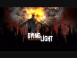 Dying Light the Following | Lord_Lucifer & Anriet