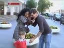 Не ври мне (REN-TV,2011)