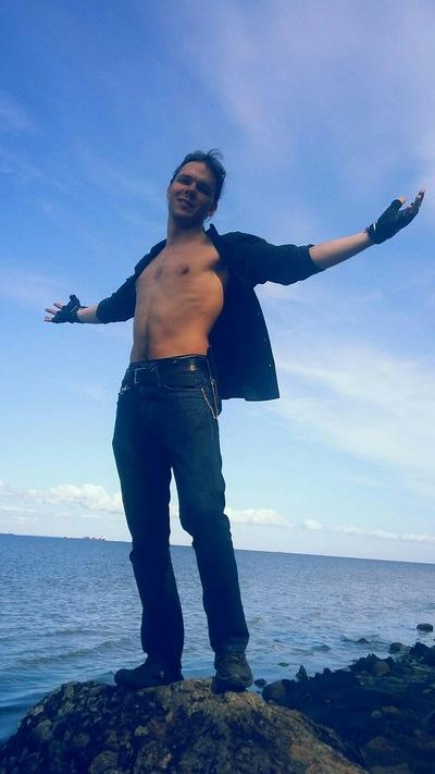 Алексей, 27 лет, Санкт-Петербург