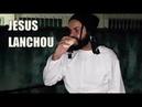 JESUS LANCHOU - PARÓDIA   Jesus Chorou - Racionais Mc's