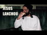 JESUS LANCHOU - PAR