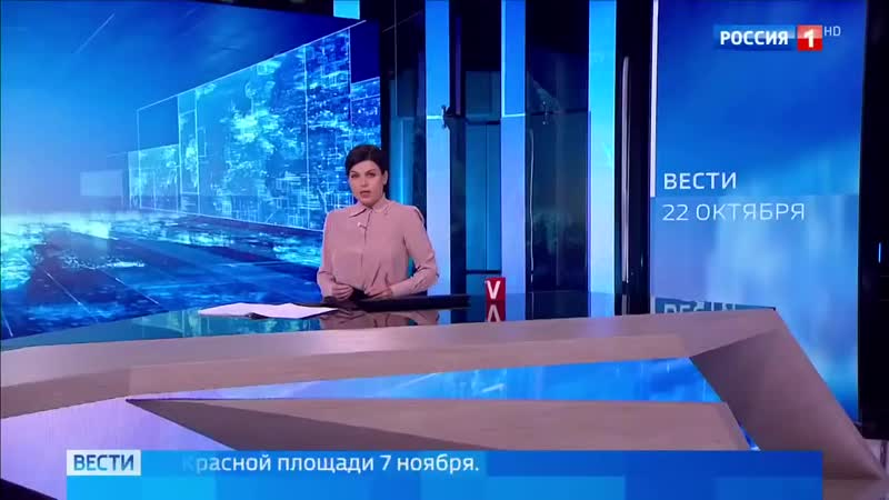 Брюхом кверху_ кто отравил рыбу в Пахре - Россия 24
