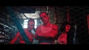 Diplo French Montana Lil Pump ft Zhavia Welcome To The Party Official Video