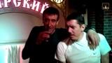 группа запретка Геннадий Грищенко и Аркадий Кобяков для памяти друга блатные 2017