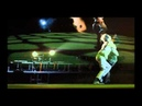 Spectacular vertical dance Brenda Angiel Aerial Dance