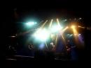 Skillet- Monster live at Atlas Weekend