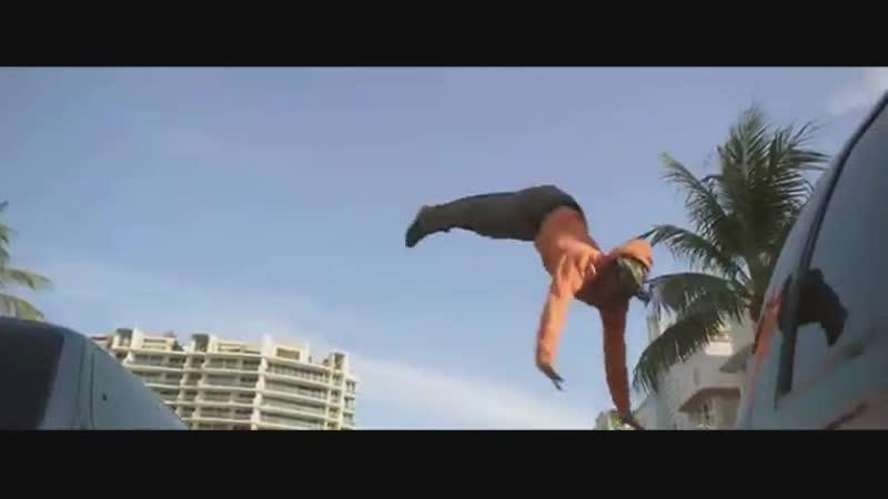 Yandel, Nicky Jam - No Sales de Mi Mente