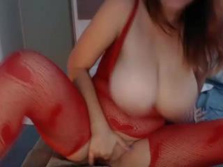juliered | xfilms.info [chaturbate, webcam, дрочит, порно, porno, сиськи, сосет, секс, минет]