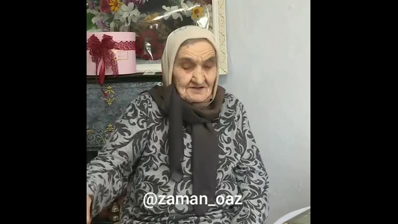 Zaman_oaz_video_1560798128088.mp4