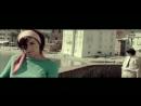 IN-GRID - Tu Es Foutu /OFFICIAL VIDEO/ HD