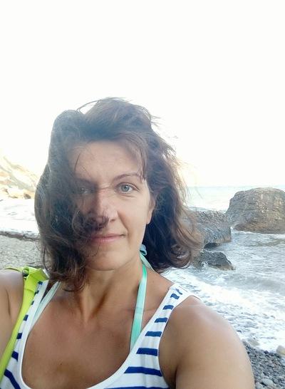 Майя Мартынова