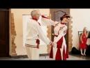 Чувашский танец / Чăваш ташши / Chuvash dance