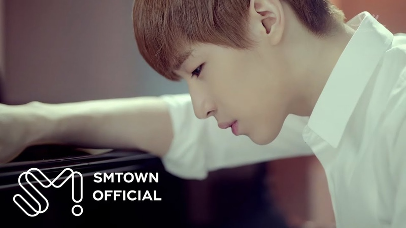 Henry 헨리 TRAP MV (with Kyuhyun Taemin)