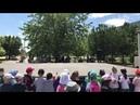 Волгоградский танцевальный ансамбль «Адана» ,Sirusho HUH-HAH
