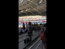 Senegal-Colombia 28/06/18