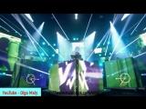 Alan Walker - Sing Me To Sleep (DJ Base Bootleg Remix)