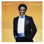 Al Green альбом I'll Rise Again