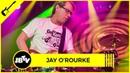 Jay O'Rourke Old Dog Live @ JBTV