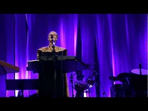 Dead Can Dance - Kiko, live in Athens 23-09-2012.MTS