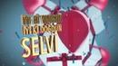 İyi ki doğdun SELVİ İsme Özel Doğum Günü Şarkısı