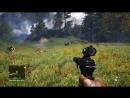 Far Cry 4 Баги, Приколы, Фейлы 1