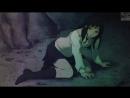 TV 6 2 серия Ями Шибаи Японские рассказы о привидениях Yami Shibai Amazing Dubbing