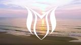 Mhammed El Alami &amp Lucid Blue - Under The Sun (O.B.M Notion Remix)