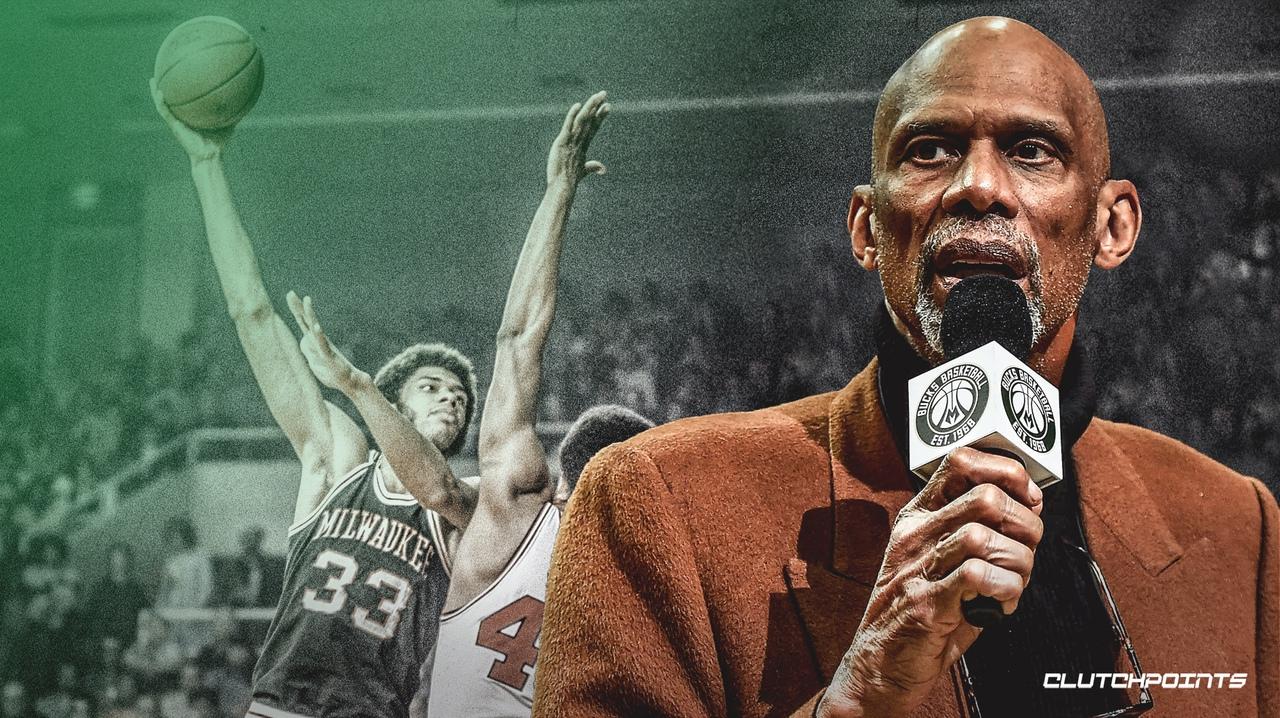 Карим Абдул-Джаббар: «Приток неамериканских игроков привел к повышению уровня НБА»