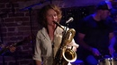 Red Horn District: Tini Thomsen's MaxSax - Long Ride /