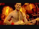 Queen Crazy Little Thing Called Love Live at Rock Montreal 1981