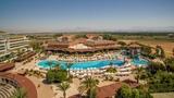 Crystal Paraiso Verde Resort &amp Spa 5 (Кристал Параисо Верде) Турция, Белек