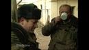 Январь 1995, бои в Грозном, Республиканский Больничный Комплекс. Опубликовано: 13 дек. 2018 г.
