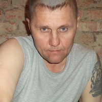 Анкета Евгений Щедрин
