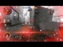 Titanfall 2 Нарезка неудач