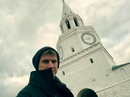 Антон Борисов фото #37
