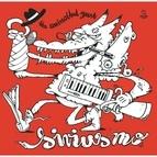 Siriusmo альбом The Uninvited Guest