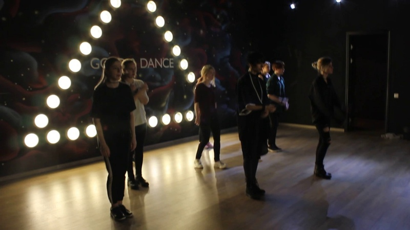 TEN - Dream in a Dream by Choro Dance Classes (4)