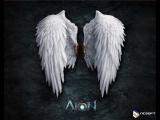 Aion Destiny 1.9 Day 3