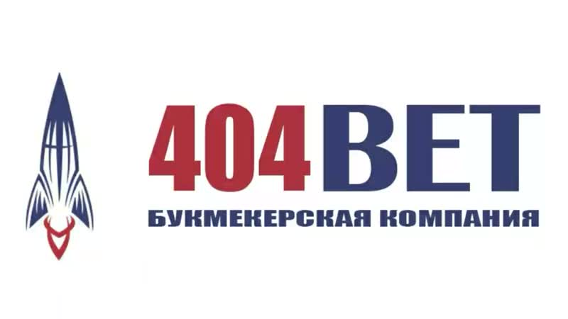 404_bet_5_final_Full HD_01.mp4