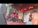 Рантак Индонезийский танец боевых искусств Kirana Nusantara Dance