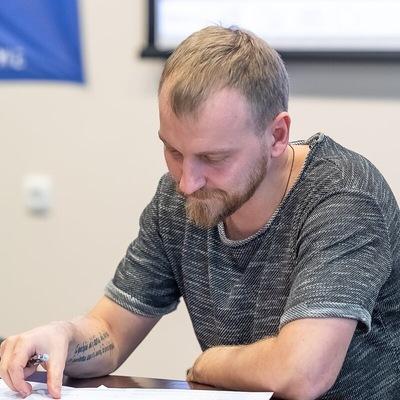 Дмитрий Ждан