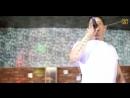 Аркадий КОБЯКОВ - Вояж-Такси Концерт в клубе Camelot