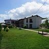 Гостевой дом Холидей. п.Кучугуры, ул.Мира,54