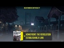 Homefront The Revolution - Establishing A Link - Walkthrough No Commentary [Deathwish Difficulty]