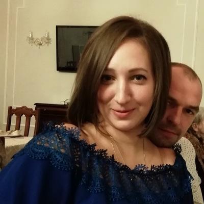 Натуся Шокотько-Ильина