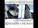 Kingdom of Heaven-soundtrack(complete)CD1-12. To Messina