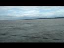 На метеоре по Финскому заливу